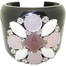Wholesale Jeweled Cuff