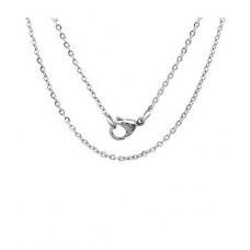 Stainless Steel Neck Chain