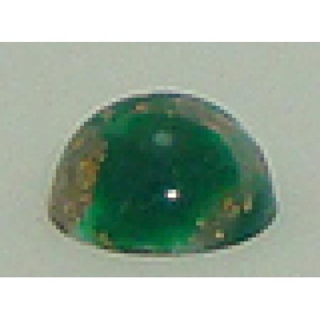3 Round Wholesale 6mm Genuine Round Stones