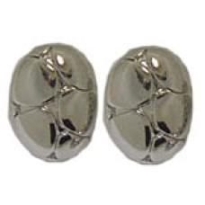 Mx Signature Collection Designer Earring