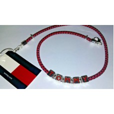 Tommy Hilfiger Necklace with Lobster claw clasp