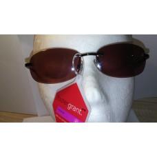 Foster Grant Fashion Sunglasses 100% UVA-UVB PROTECTION