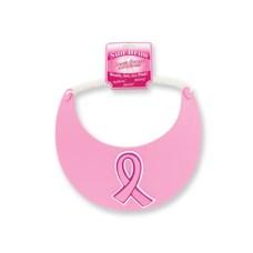 Sun BriM Breast Cancer Awareness Merchandise