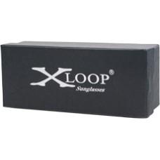 XLOOP Wholesale Sunglass Case