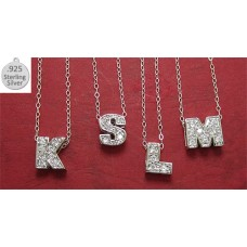 L LETTER L on chain