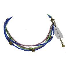 Designer Necklace Chico
