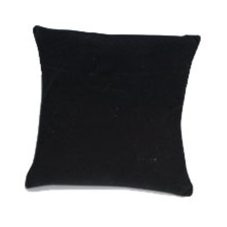 Wholesale Pillow Display with Pocket