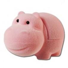 Hippopotamus Earring Pendant Wholesale Ring Box