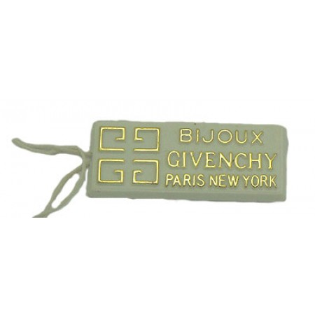 100 Givenchy Stretch wholesale Tags