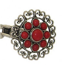 SILVERADO STONE Bangle Bracelets