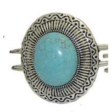 SILVERADO STONE Wholesale Bangle Bracelets