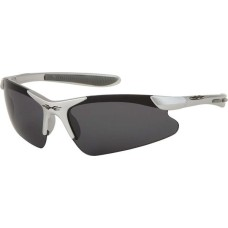 X LOOP Childrens Sunglasses