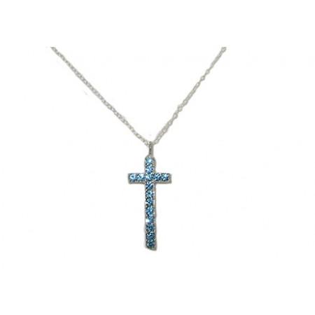 Cross Pendant Austrian Cross Pendant