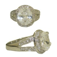 Katie and Natalie Ring Bachelorette Bling Ring