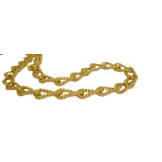 Wholesale Chain
